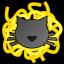 NoodleCat Bot's icon
