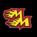 mm82 Logo