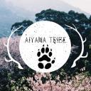 ↟ Aiyana Tribe ↟