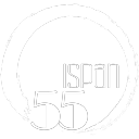 ispan55.ru ™
