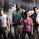 Zombie + Multiplayer Game Hangout