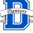 Danvers Border School