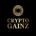 Crypto Gainz Icon