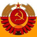 Discordian Socialist Union