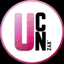 UCNetwork discord server