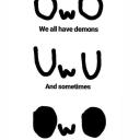 The best Owo Server!