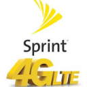 RNS 4G Mobile Networks Icon