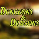 Dungeons&Dragons