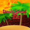 Lonely Island of Hell