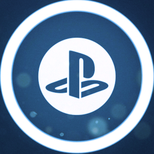 Logo for PS Community (Discontinued)