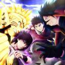 Naruto: The Shinobi Reincarnation