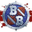 BLOODBOWL fr Coupe saison 1