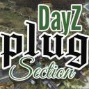The DayZ Plug [XB1 & PS4]
