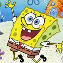 Spongebob Squarepants Cult