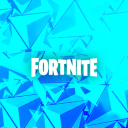 📦Fortnite Community Server📦 discord server