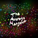 Your Average Hangout