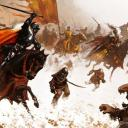 Song of Ice and Fire RP: The Six Kingdoms