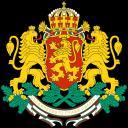 The Bulgarian Community