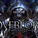 Overlord RP