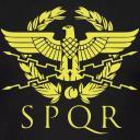 Imperator: Rome RUSSIA