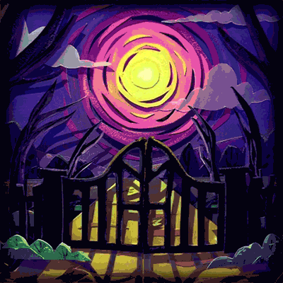 Icon for Town of Minecraft