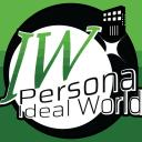 Persona: Ideal World