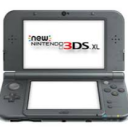 3DS ROMS AND MORE
