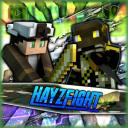 HayzFight | Serveur Minecraft