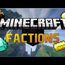Minecraft Factions realm