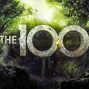 The 100 | Roleplay