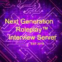NGRP™ Interview Server