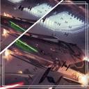 Star Wars: Renegades (RP)