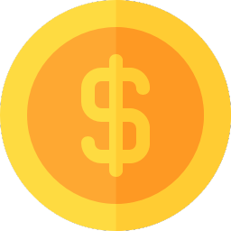 The Side Hustle - Make Money With Us!'s  Discord Logo