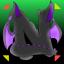 Furmeme Nitro!'s icon