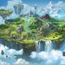 World Of Valaria