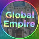 🌎 Global Empire 🏰