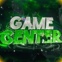 🅰 Game Center 🍄