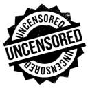 Uncensored Discussions