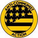 Anti-Communist Legion