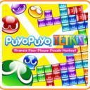 PuyoPuyo Tetris Club