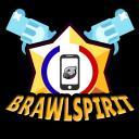BrawlSpirit™