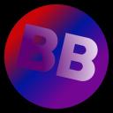 Beta Bots discord server
