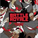 Battle Royale Roleplay