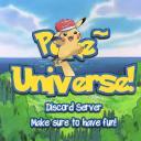 🌟Poke~Universe!🌟