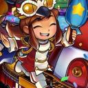 """Unofficial """"A Hat in Time"""" Discord!"""