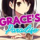 Grace's Paradise💕