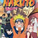 Naruto: A New Era