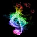Music Hub 🎶