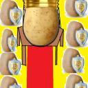 The Potato Clan