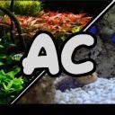Aquatalk Community